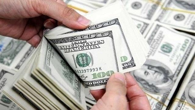 ২৫ দিনে দেশে রেমিট্যান্স আসলো ১৫৫ কোটি মার্কিন ডলার