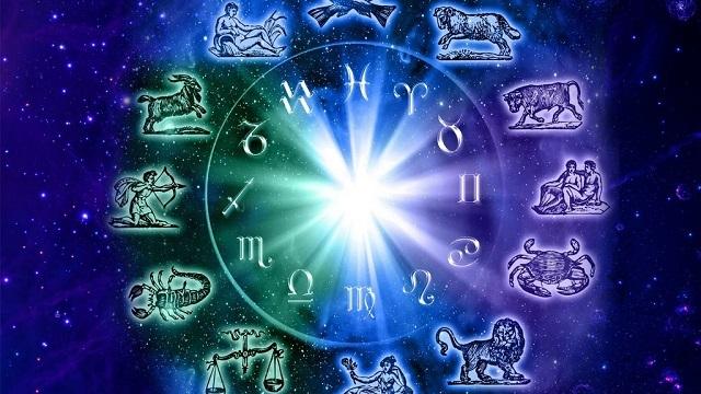 ২১ সেপ্টেম্বর মঙ্গলবার, কেমন যাবে আপনার দিনটি!