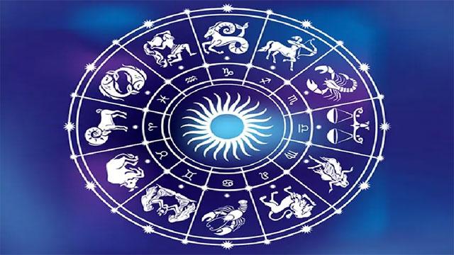 ৭ মার্চ রোববার, কেমন যাবে আপনার দিনটি!