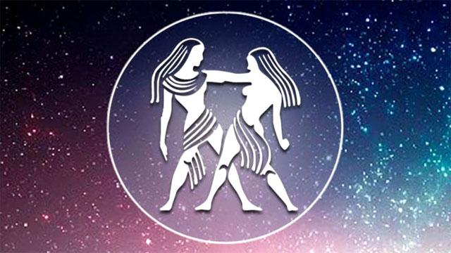 ১০ মার্চ বুধবার, কেমন যাবে আপনার দিনটি!