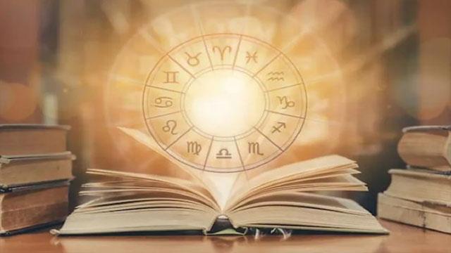 ১৩ মে বৃহস্পতিবার, কেমন যাবে আপনার দিনটি!