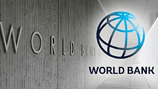 নতুন অর্থবছরে জিডিপি প্রবৃদ্ধি হবে ৫.১%: বিশ্ব ব্যাংক