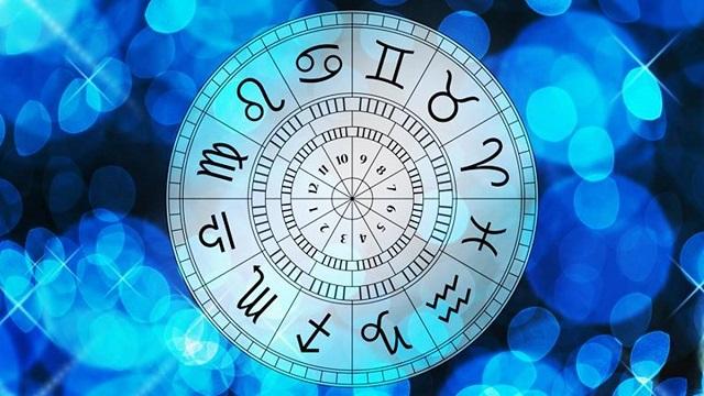 ১৯ অক্টোবর মঙ্গলবার, কেমন যাবে আপনার দিনটি!